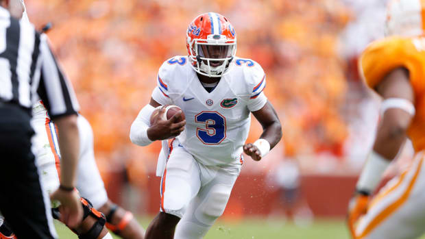florida-treon-harris-wide-receiver.jpg