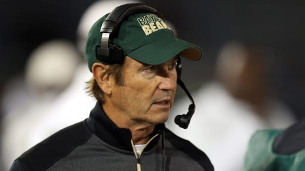art-briles-baylor-suspension.jpg