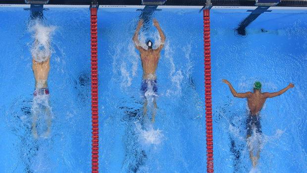 rio-2016-swimming-pool-design-lead.jpg