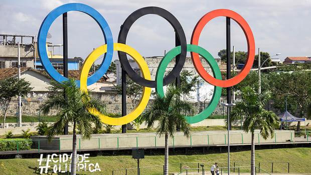 rio-olympic-rings_0.jpg