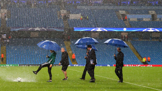 manchester-city-postponed-champions-league.jpg