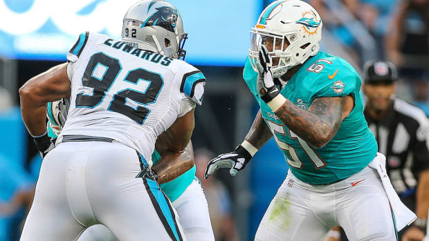 mike-pouncey-nfl-top-100.jpg