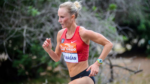 shalane-flanagan-marathon-diet-lead.jpg