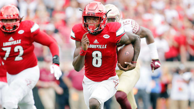 lamar-jackson-louisville-ap-top-25-poll-college-football-rankings.jpg