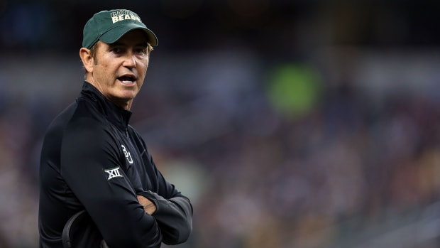 art-briles-interview-baylor-rape-scandal.jpg