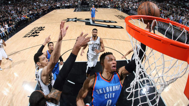 thunder-vs-spurs-how-to-watch.jpg