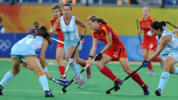 olympics-field-hockey-preview-rules-guide.jpg