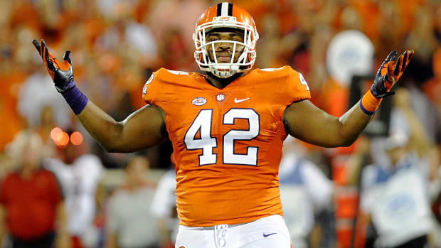 christian-wilkins-bowl-projections.jpg