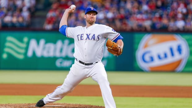 texas-rangers-colby-lewis-perfect-game.jpg