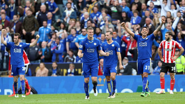 leicester-city-unsung-heroes.jpg