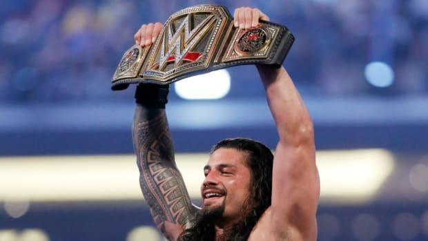Roman-reigns-wwe-champion-wrestlemania.jpg