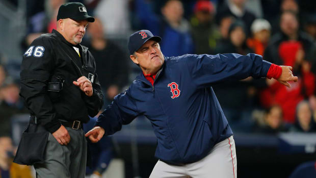 john-farrell-red-sox-ejection-suspension.jpg
