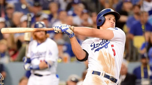 corey-seager-how-getty2.jpg