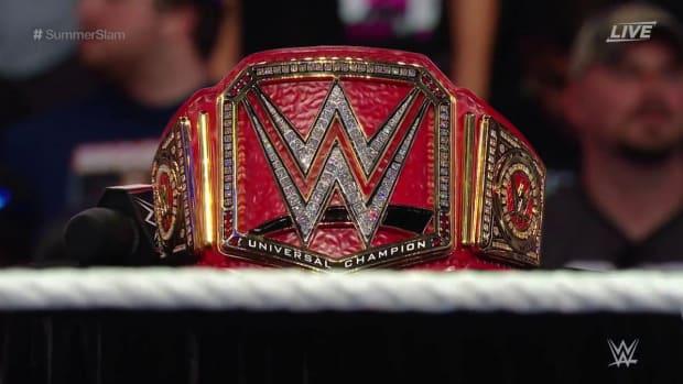 wwe-universal-championship.jpg