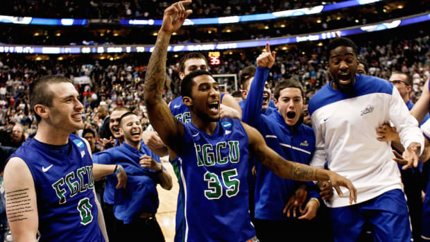 ncaa-march-madness-biggest-upsets.jpg