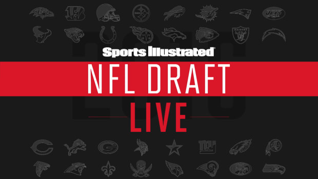 2157889318001_4868470384001_NFL-Draft.jpg