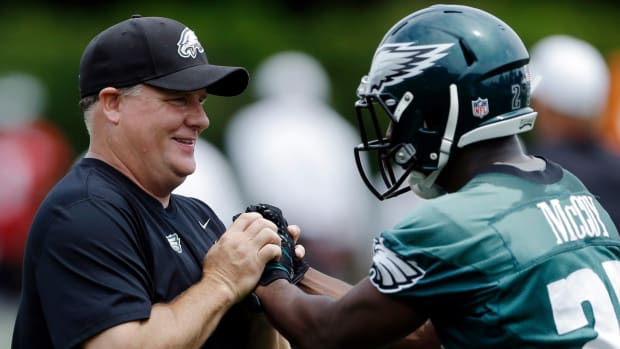 lesean-mccoy-chip-kelly-comments.jpg