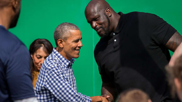 2016-White-House-Easter-Egg-Roll-President-Barack-Obama-Shaquille-O'Neal-GettyImages-517887070_master.jpg