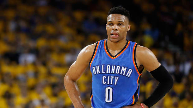 russell-westbrook-thunder-outfit-playoffs.jpg