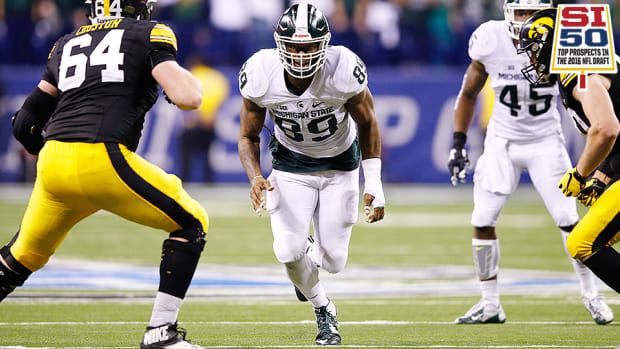 nfl-draft-prospects-shilique-calhoun-michigan-state.jpg