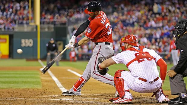 washington-nationals-bryce-harper-daily-fantasy-baseball.jpg