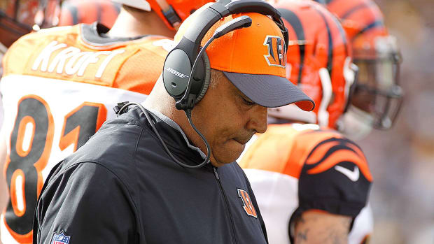 marvin-lewis-cincinnati-bengals-playoff-record-nfl-coaches.jpg