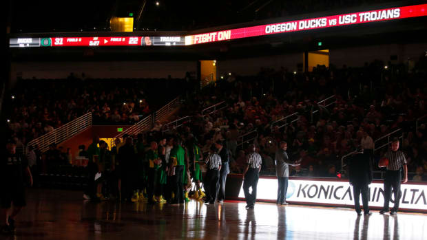 power-outage-usc-oregon.jpg
