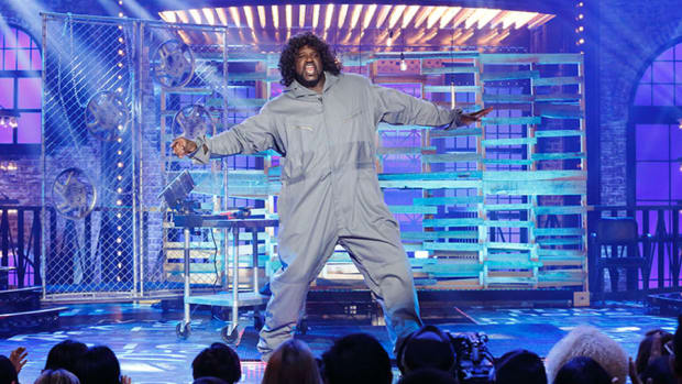 shaquille-oneal-lip-sync-battle-footloose-video.jpg