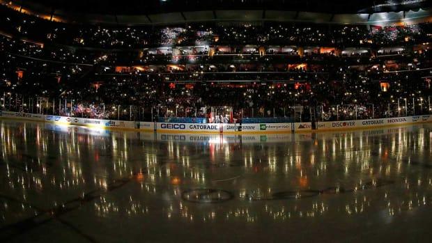 NHL-arena-Eliot-J-Schecter.jpg