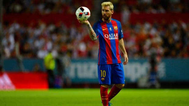 barcelona-real-betis-watch-online-live-stream.jpg