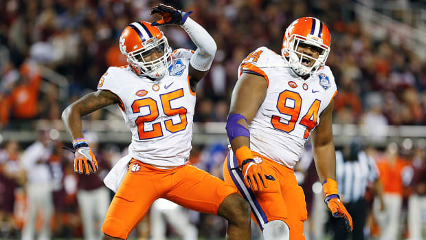 carlos-watkins-cordrea-tankersley-clemson-tigers-college-football-playoff-case.jpg