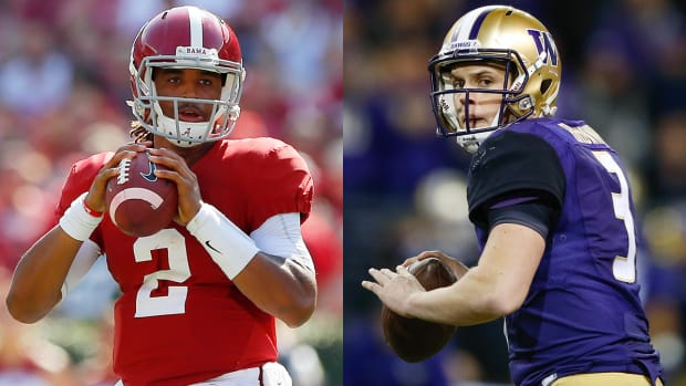 jalen-hurts-jake-browning-alabama-washington-peach-bowl-preview.jpg