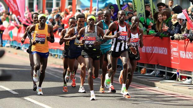 london-marathon-960-0425.jpg