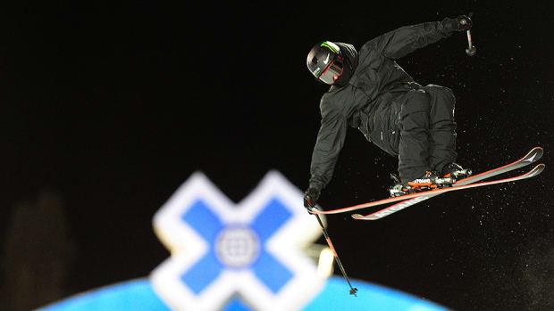 gus-kenworthy-skiing-x-games-aspen-oslo-960.jpg