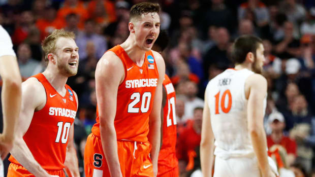 syracuse-virginia-march-madness-twitter-reacts.jpg