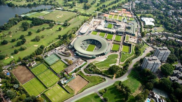 wimbledon-tennis-history-lead.jpg