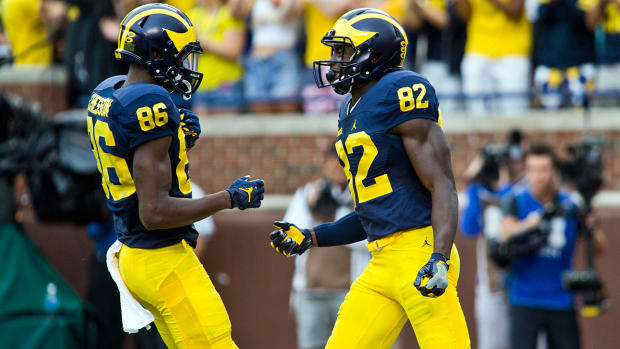 chesson-darboh-marquee.jpg