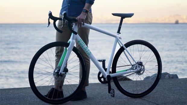 volata-bicycle-960.jpg