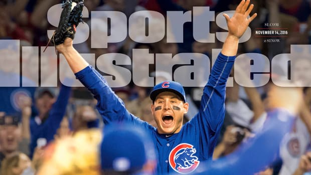 cubs-world-series-cover.jpeg