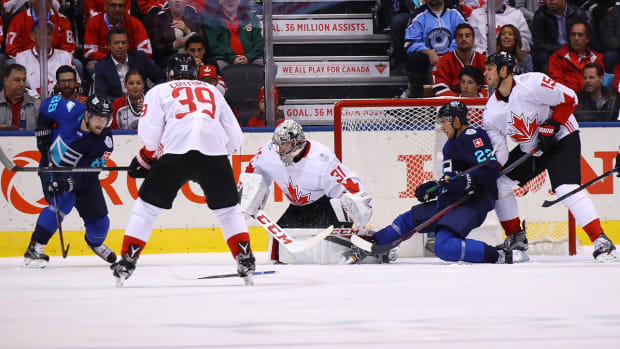 world-cup-of-hockey-action-final.jpg