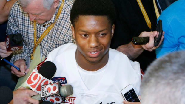 joe-mixon-assault-video-to-remain-sealed.jpg