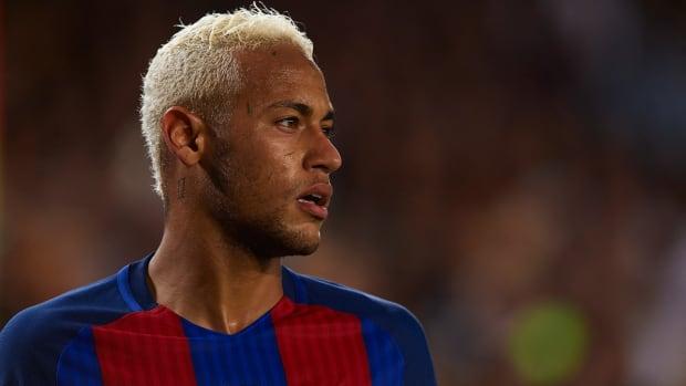 neymar-court-case.jpg