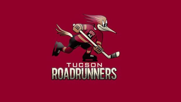 tucson-roadrunners-ahl-affiliate-coyotes-logo-960.jpg
