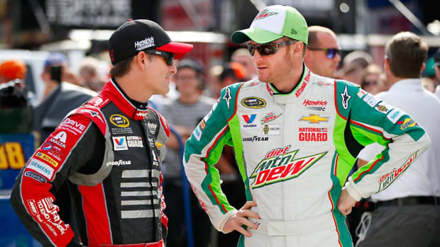 Jeff-Gordon-Dale-Earnhardt-Matt-Sullivan.jpg