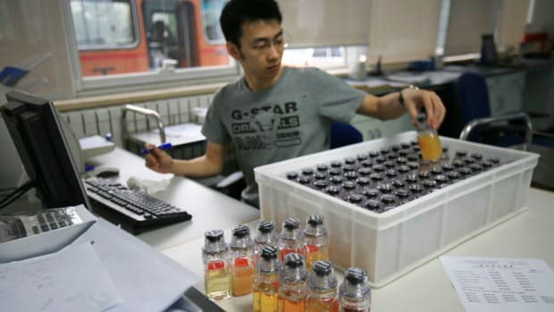 olympics-doping-retesting-positive-cases.jpg
