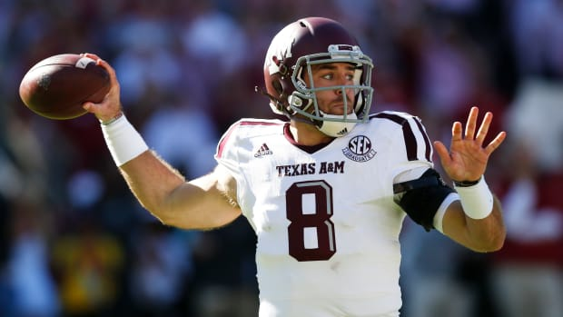 trevor-knight-texas-am.jpg