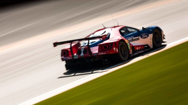 thedrive-headphoto-ford-gt.jpeg