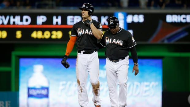miami-marlin-giancarlo-stanton-dl.jpg