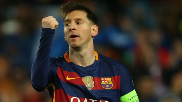 lionel-messi-500th-goal-video-watch-online.jpg