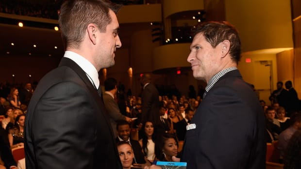 aaron-rodgers-steve-young-advice.jpg